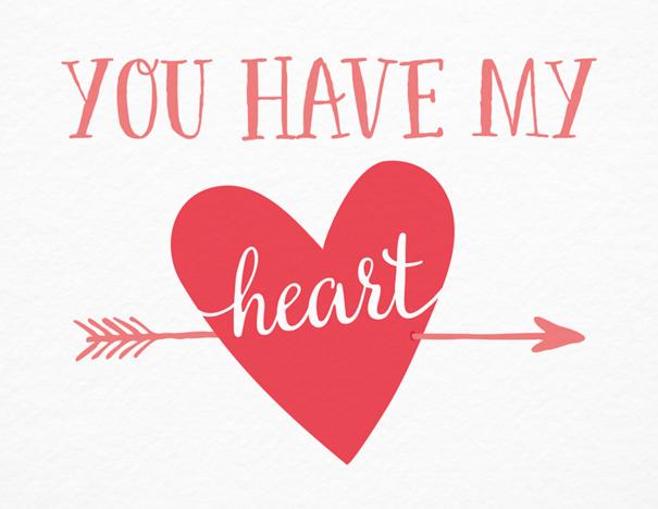 cute-heart-and-arrow-valentine-card