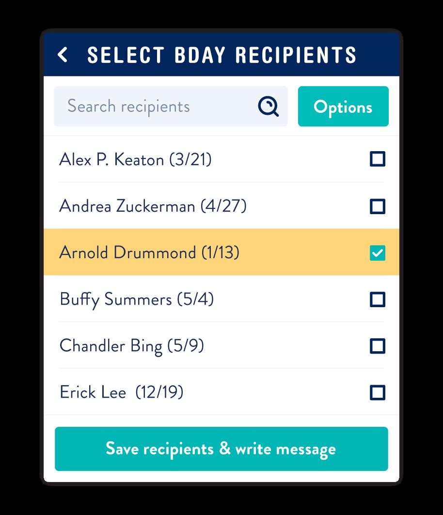 Auto_bday_select