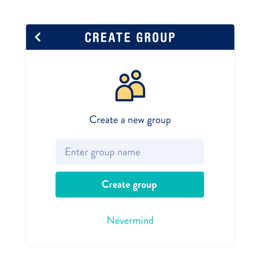 Groups_NameGroup