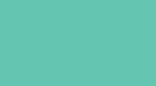 JOELDEWBERRYLOGO