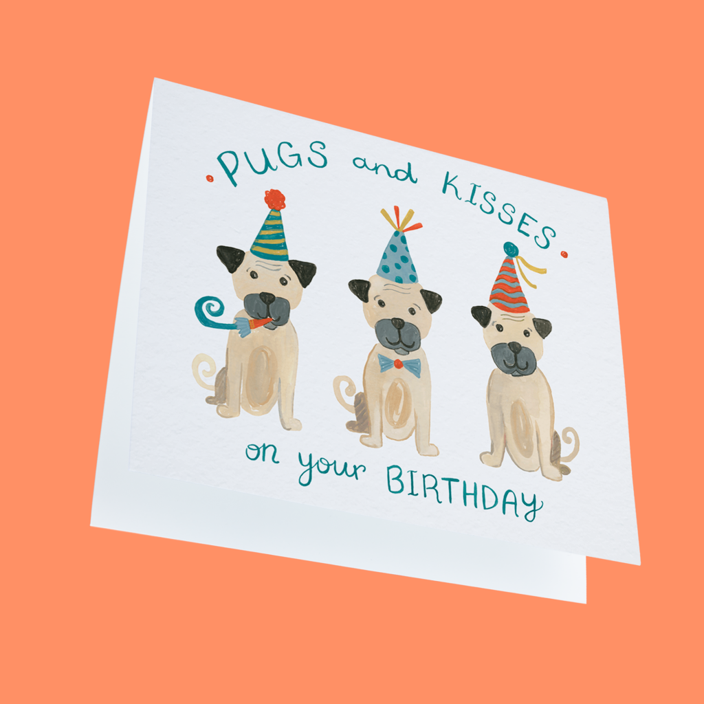 Free Birthday Reminders With Postable