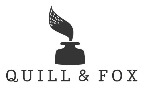 QUILLFOXLOGO