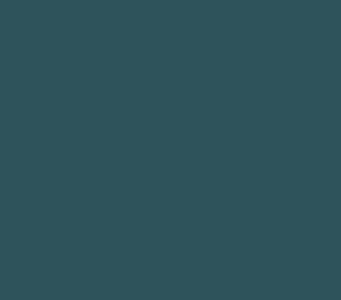 SHEDLOGO