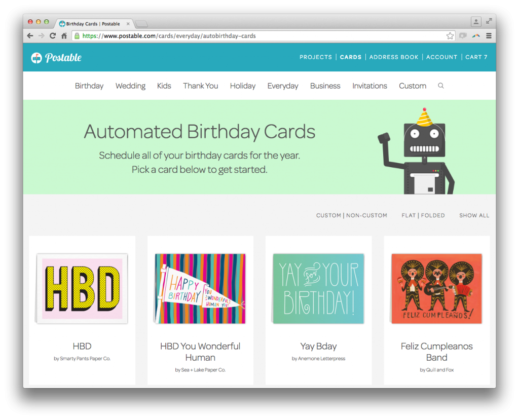 automated-birthday-cards