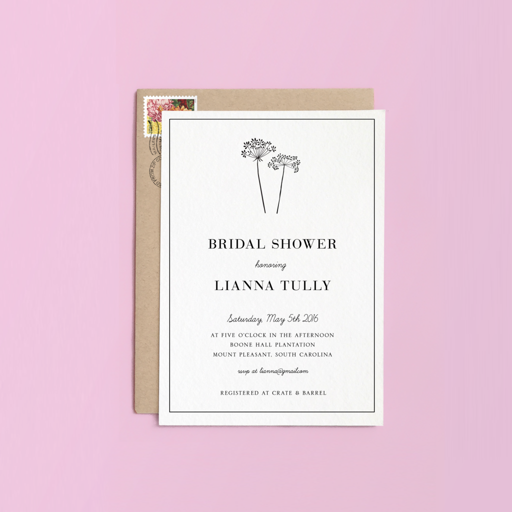 simple-bridal-shower-invite