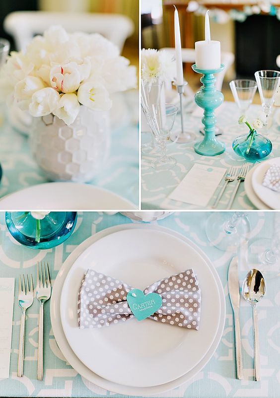 turquoise-bridal-shower