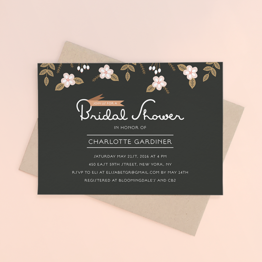 charcoal-bridal-shower-invite