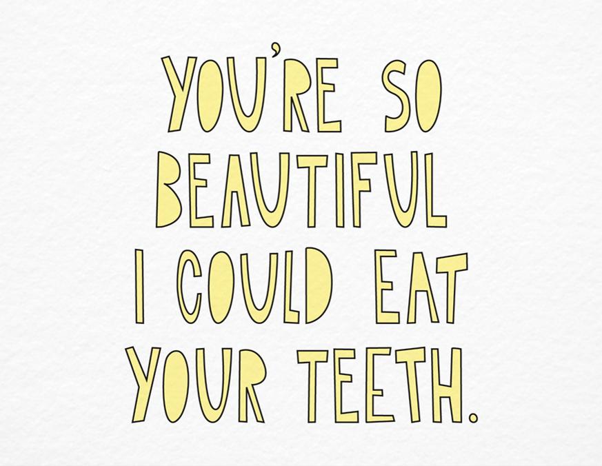 eatteeth