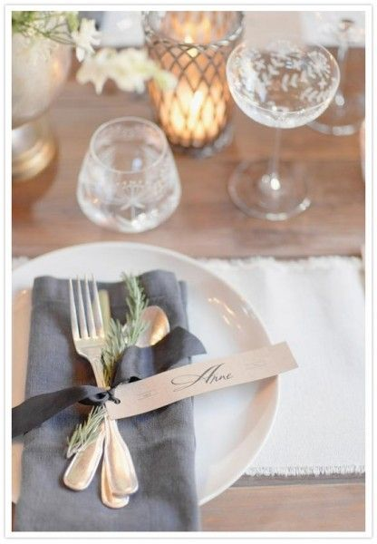 elegant-bridal-shower