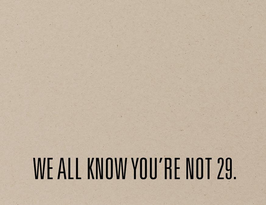 not29