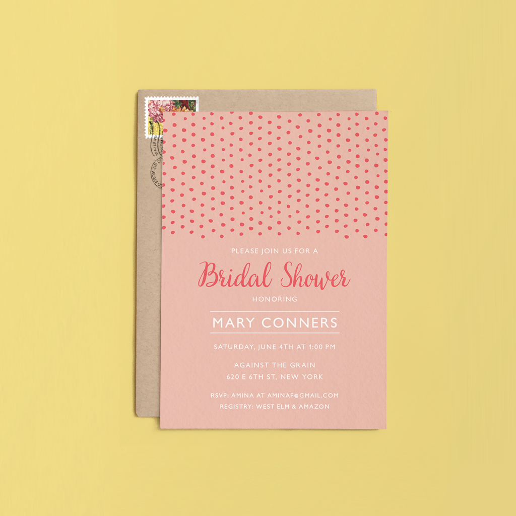 pink-bridal-shower-invite