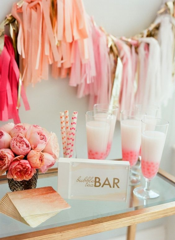 pink-bridal-shower