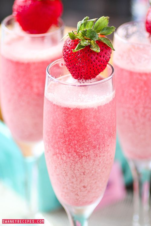 bridal-shower-cocktails