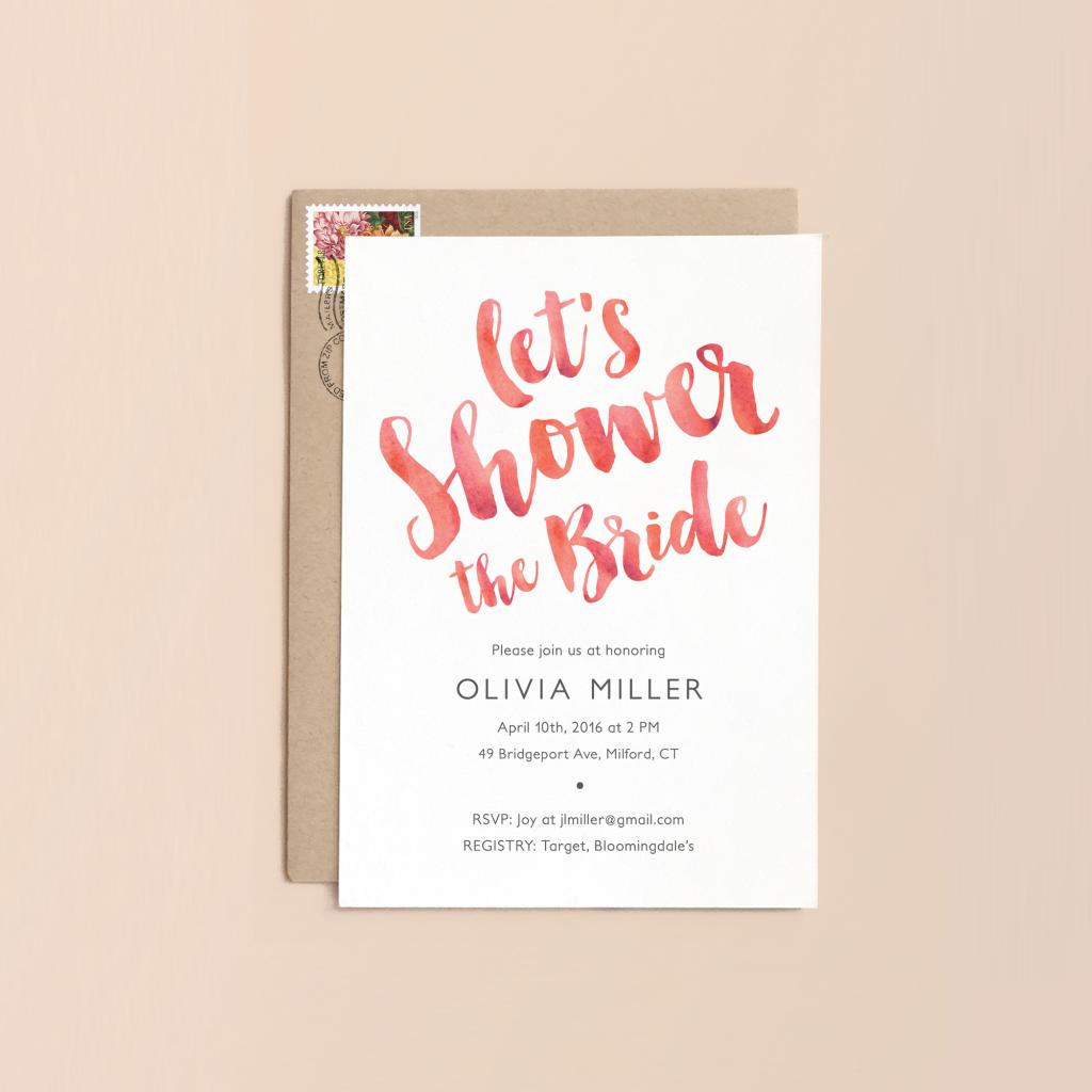 watercolor-bridal-shower-invite