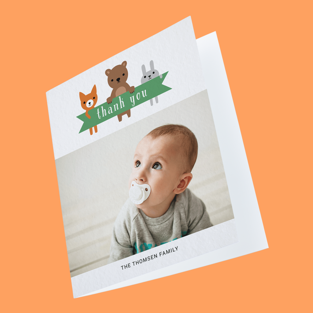 baby-photo-thank-you-note