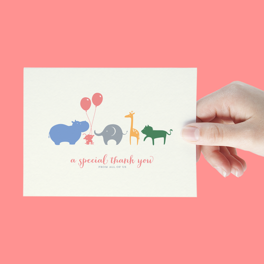baby-animals-thank-you-card