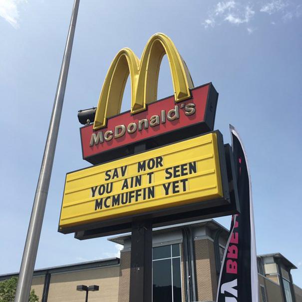 mcdonalds-sav-mor-liquour-store-billboard-war-massachusetts-3