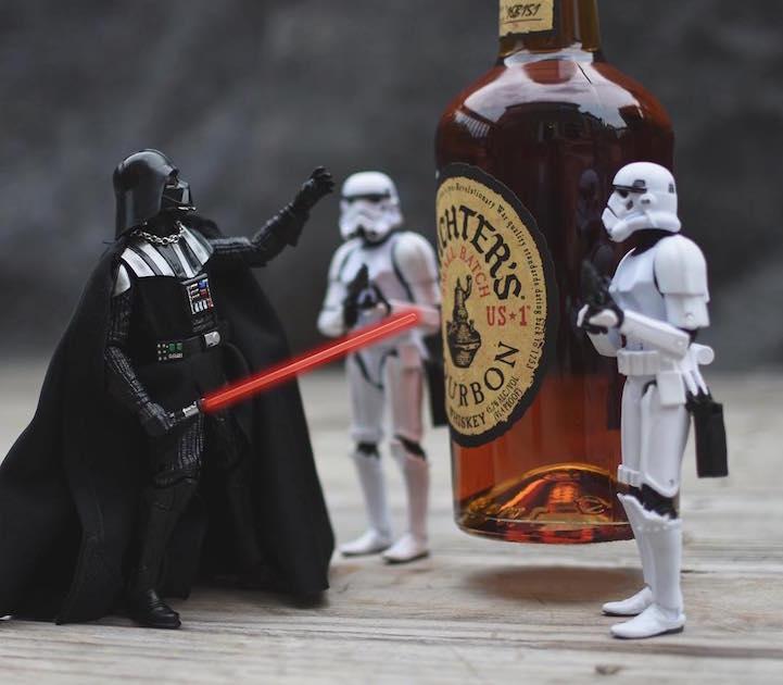 scotch_trooper4