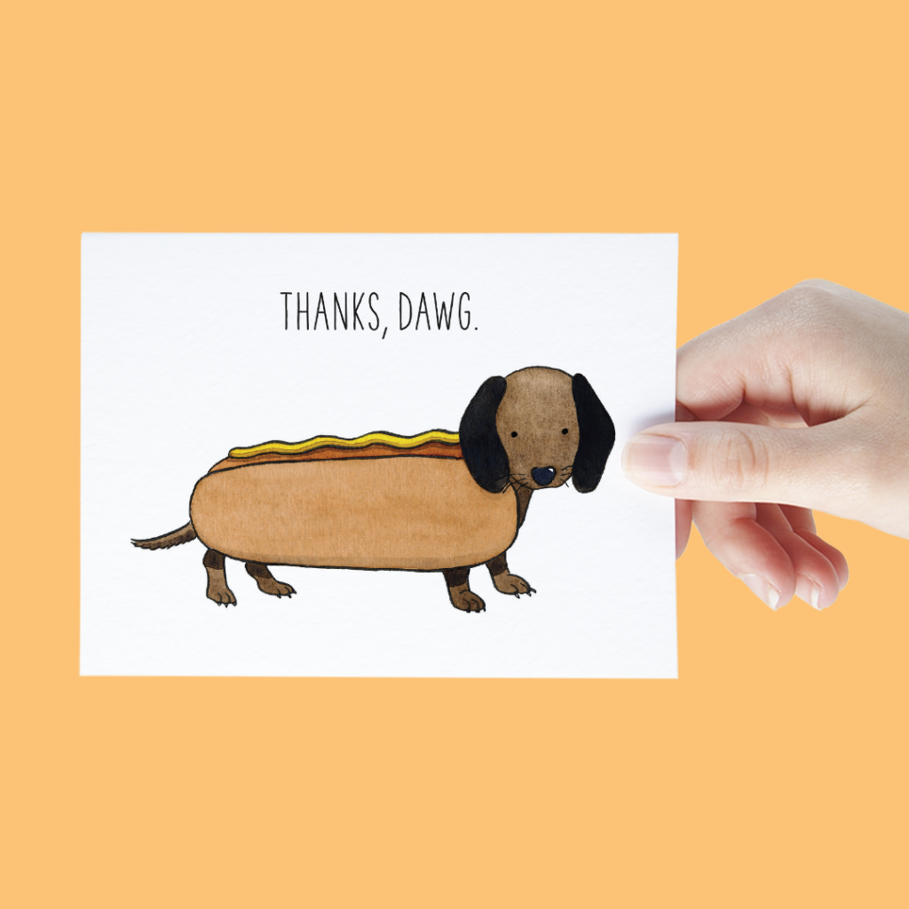 semisweet_thanks_dawg
