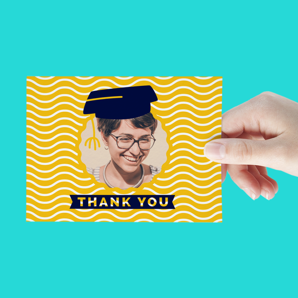 photo-graduation-thank-you-note