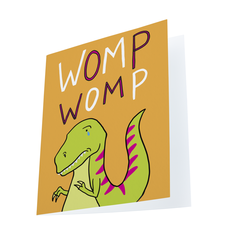 wompwomp