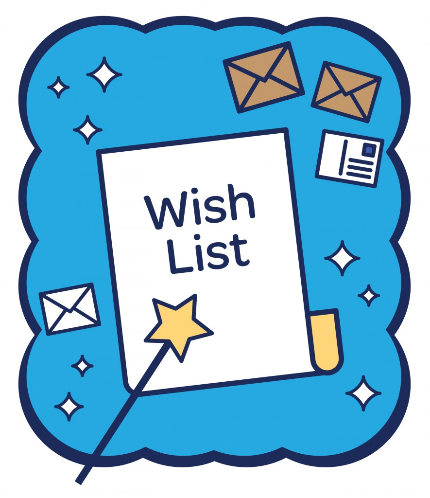 Wishlist_Graphic