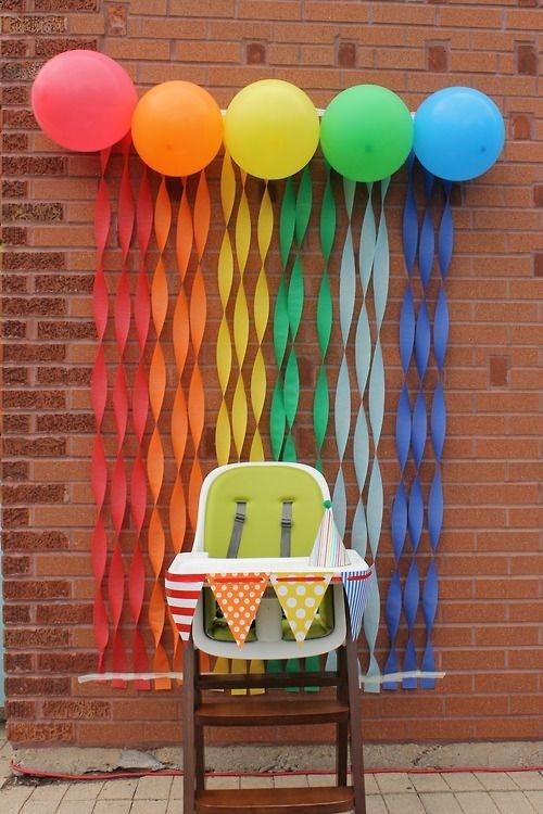 13 Ridiculously Adorable Kids Birthday Party Ideas Invitations