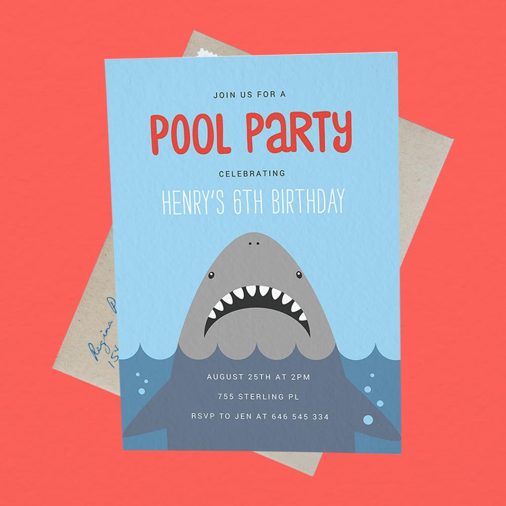pool_party_redo