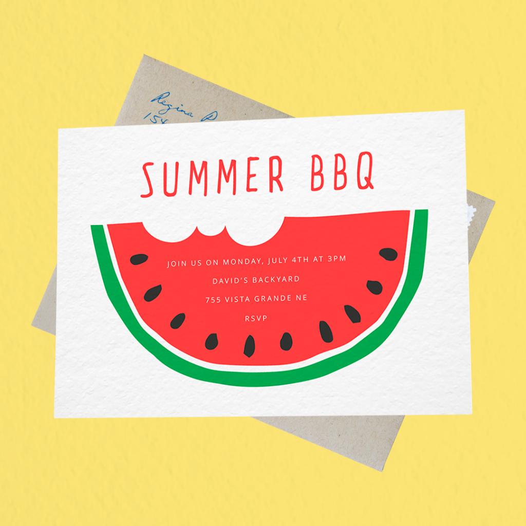 watermelon_bbq