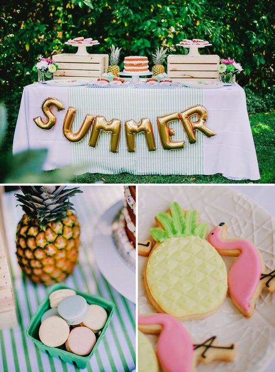 Stylish_summer_party1
