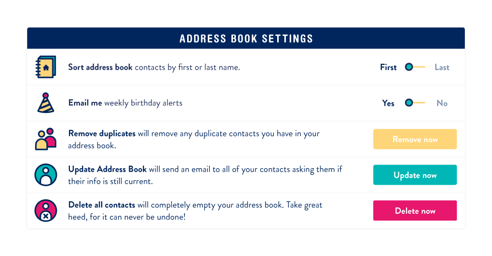 address_book_settings