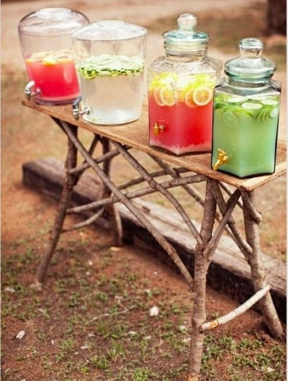 fruity_water_holder