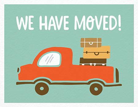 moving-truck-moving-announcement