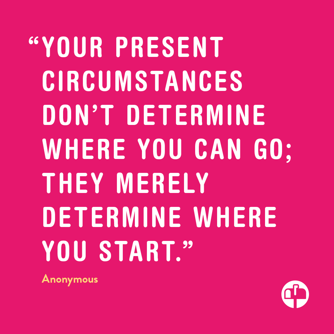 16 Inspirational Quotes To Encourage The Discouraged