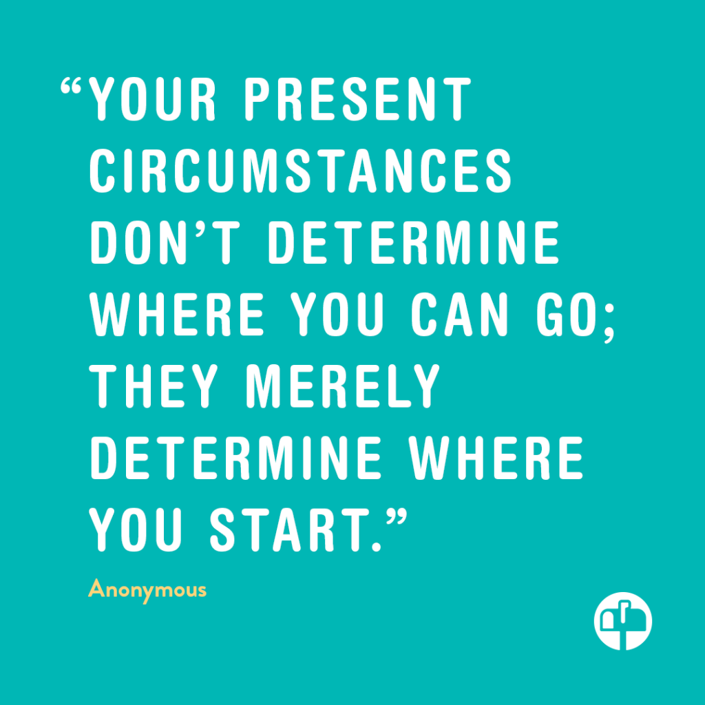 Good Quotes For Encouragement: 16 Inspirational Quotes To Encourage The Discouraged