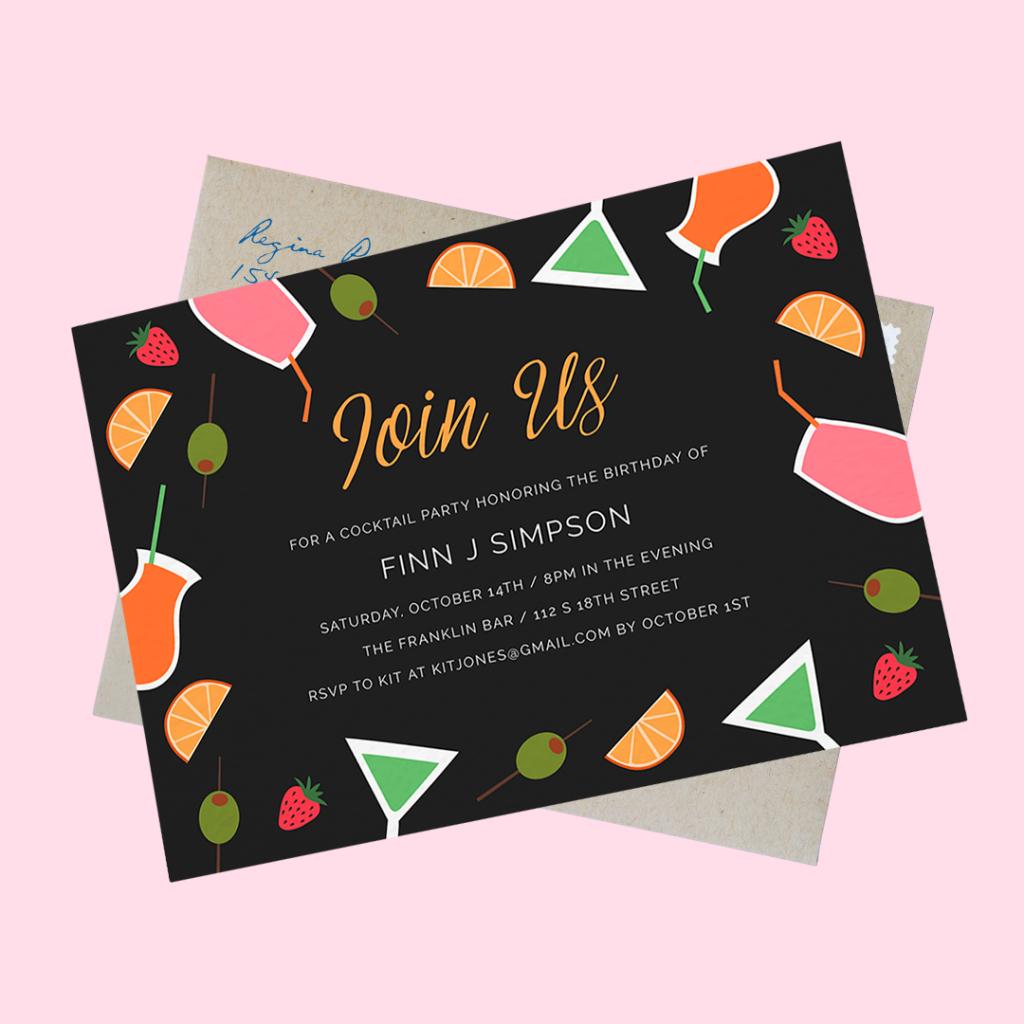 invite10