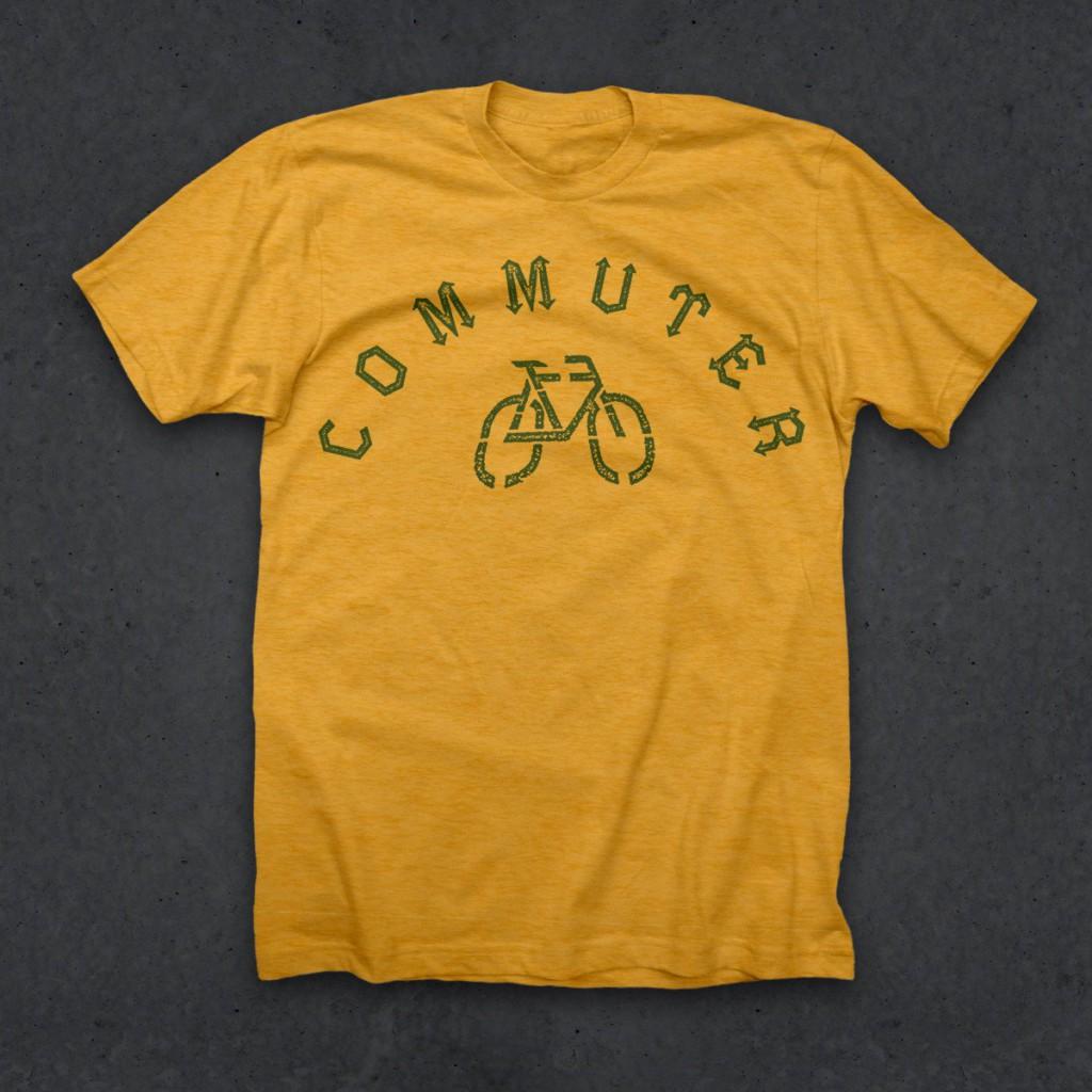 commuter16_f_2048x2048