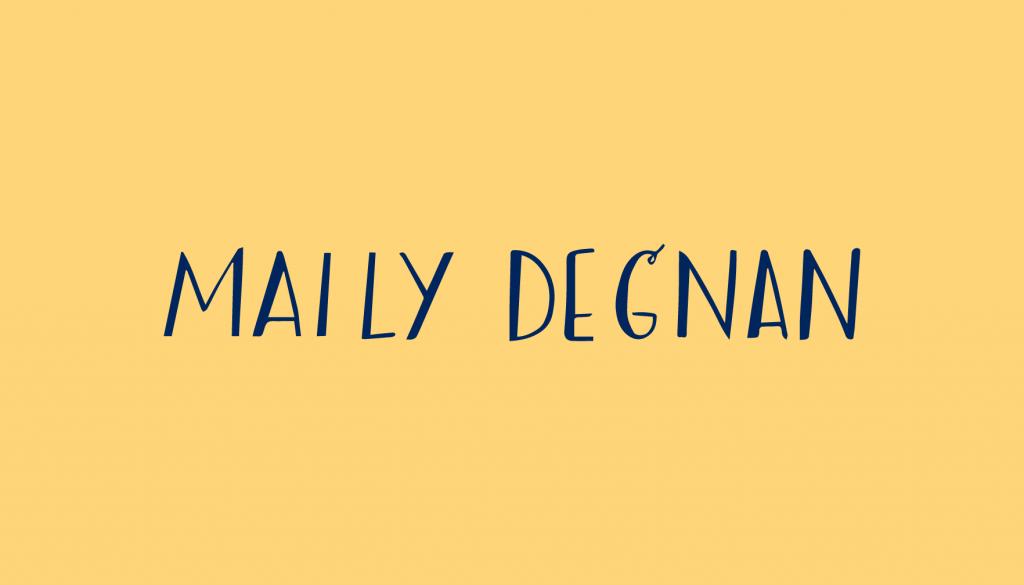 newartist_maily