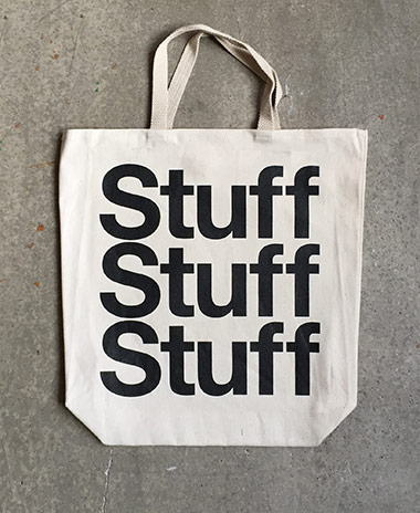 merch_stuff_stuff_stuff_tote