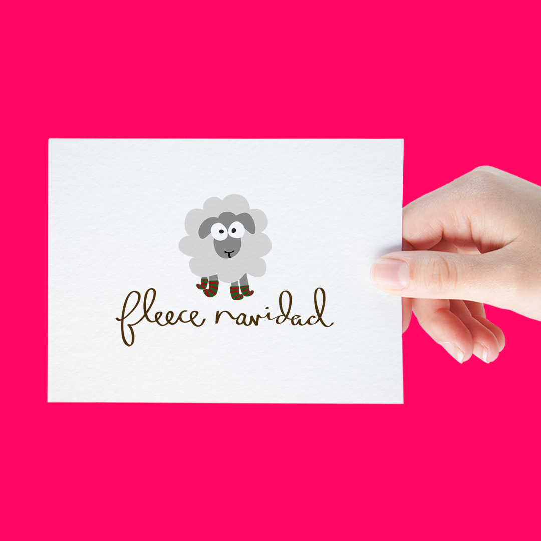 funny-feliz-navidad-card