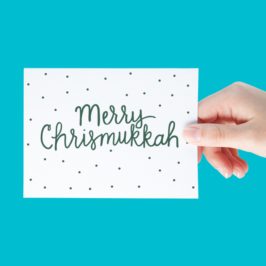 cute-holiday-card