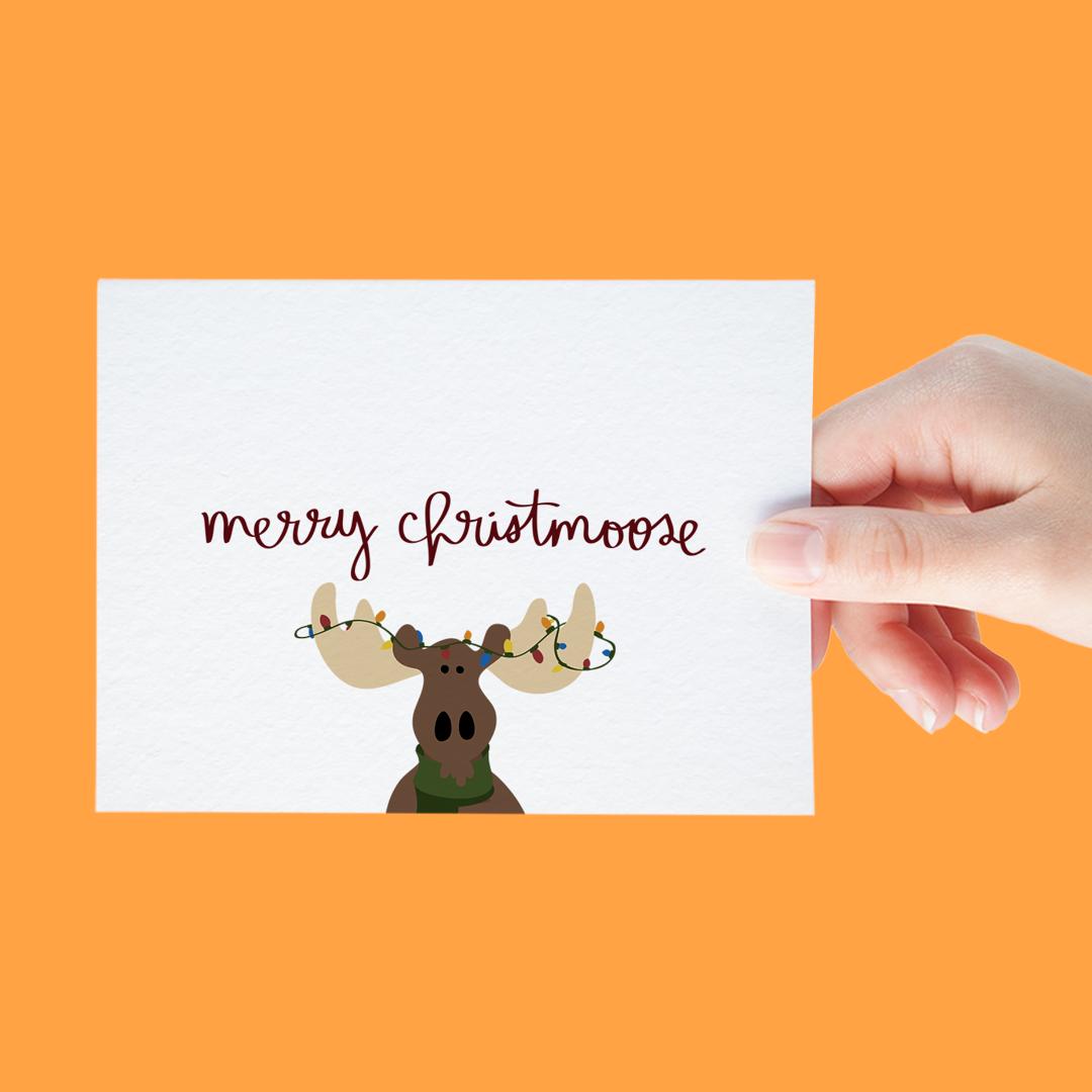minimal-funny-christmas-cards