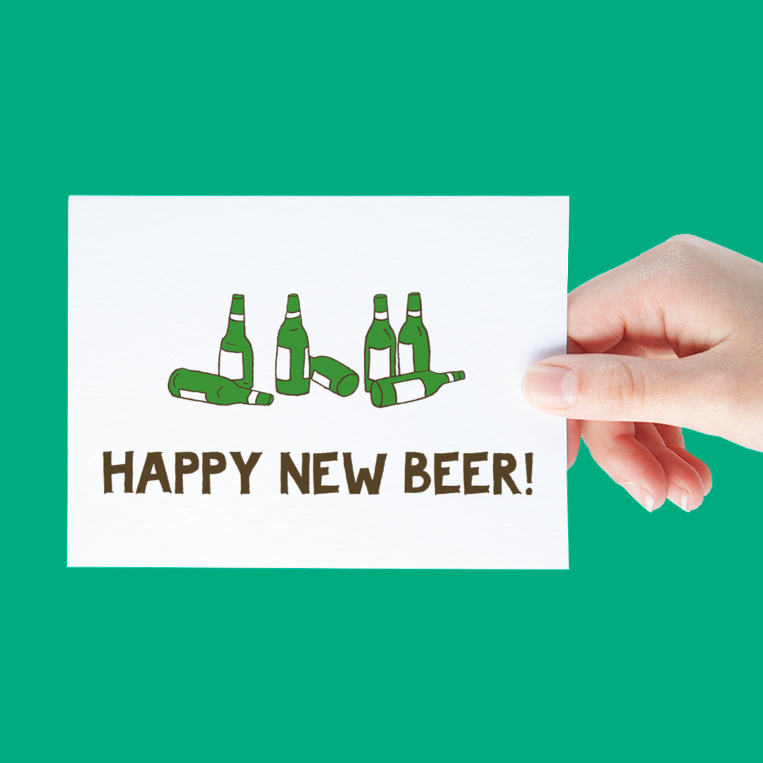 happy-new-beer-card
