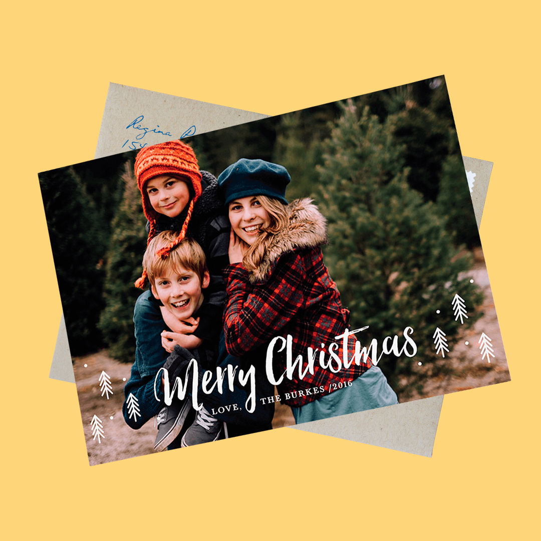 merry-christmas-photo-card