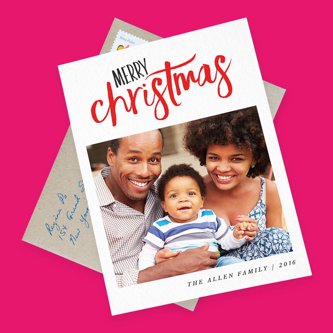 merry-christmas-photo-cards