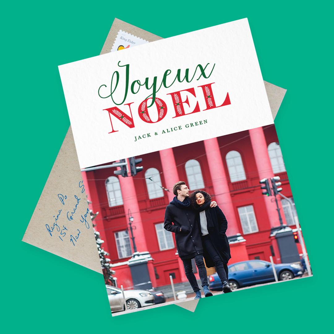 joyeux-noel-christmas-cards