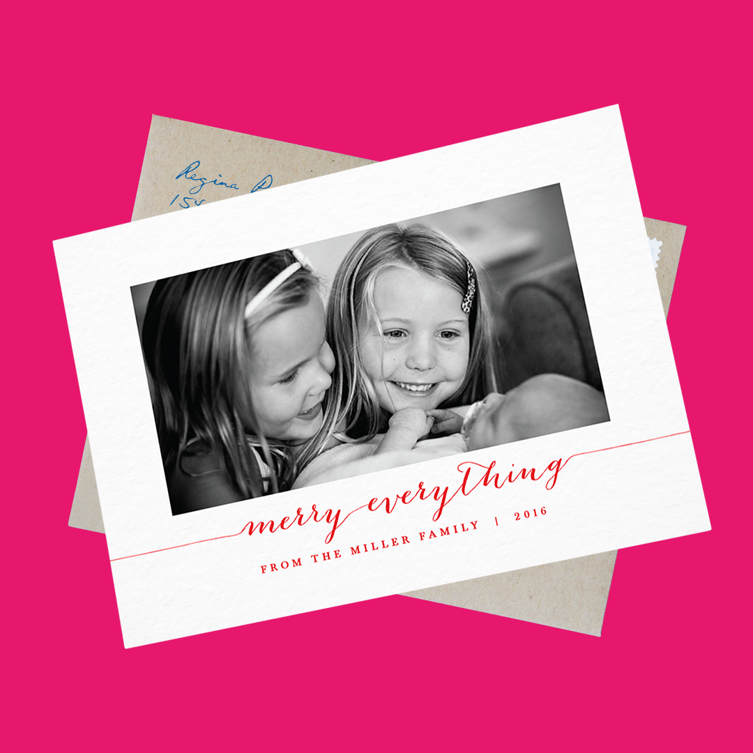 merry-everything-photo-card