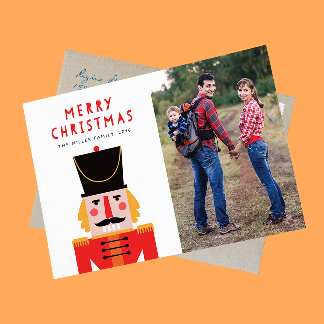 nutcracker-photo-card