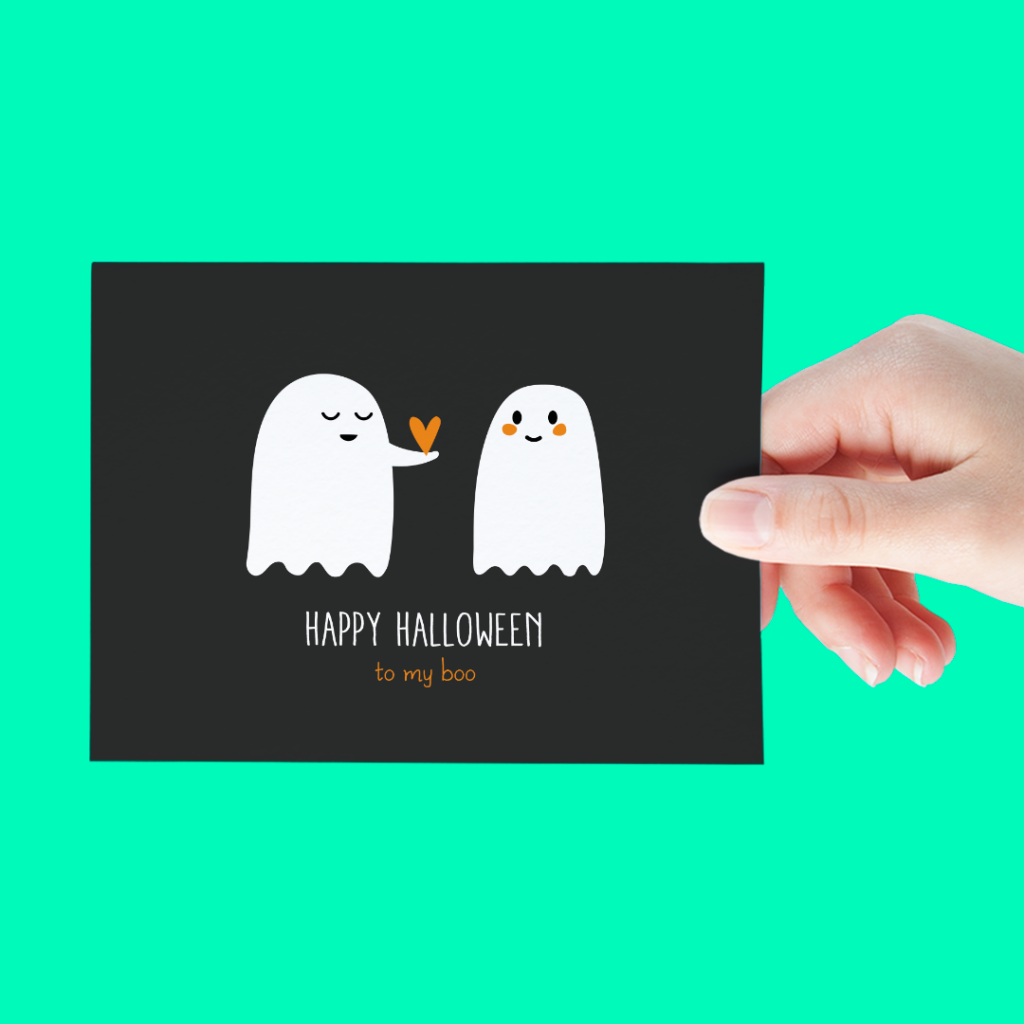 boo_ghost_halloween_cards