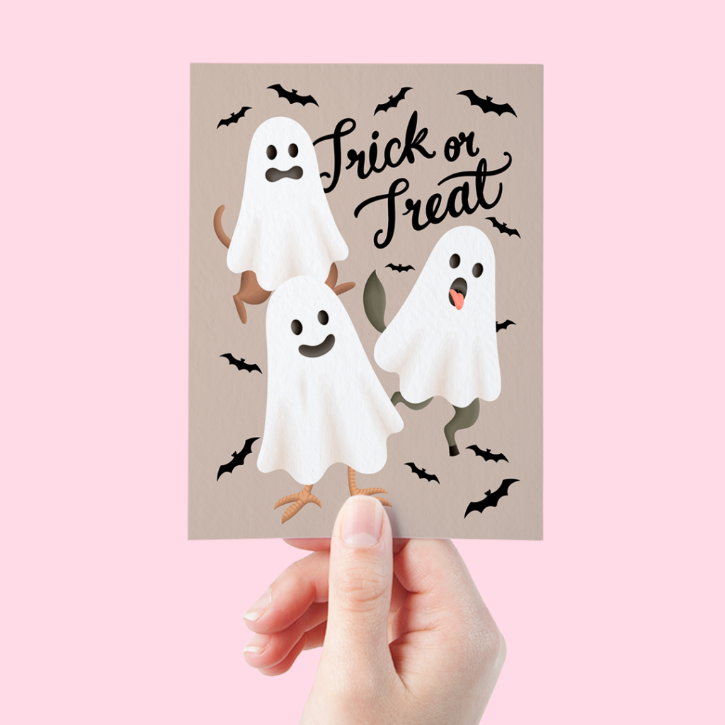 ghost-funny-halloween-cards